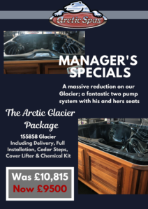 managers special midlands