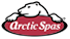 Arctic Spas Midlands - Hot Tubs - Engineered for the Worlds Harshest Climates